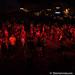 sterrennieuws heetervuren2012donderdag28juni2012tervuren
