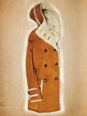 225000 Timber Cognac (Artico s.n.c.) Tags: donna inverno autunno pelle collezione artico 2013 pelletteria pellicceria