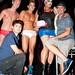 Star Spangled Sassy 2012 190