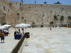israel jerusalem израиль иерусалим