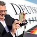 201_12_12 Reise mit Bundespräsident Wulff
