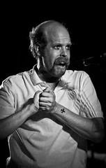 Bonnie 'Prince' Billy, Will Oldham (Main Squeeze Media) Tags: show rock club concert lexington kentucky ky livemusic hipster band prince palace will bonnie billy louisville oldham concerts rocknroll cosmic eyeliner charlies bonnieprincebilly appalshop cosmiccharlies