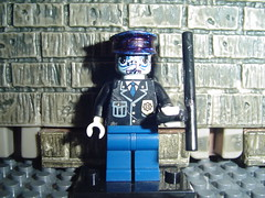 lego maniac cop (XxDeadmanzZ) Tags: show cinema motion alarm film halloween silver movie poster star moving silent lego fear picture cine screen liam panic cop horror terror shock dread talking distress flick feature disgust repulsion awfulness dismay manic screenplay videotape celluloid photoplay cinematics talkie revulsion cinematograph dreadfulness xxdeadmanzz