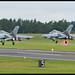 Tornado Pairs Departure