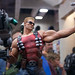 Comic-Con 2012 6543