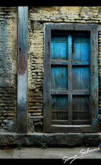 """A very little key will open a very heavy door."" ― Charles Dickens"