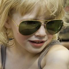 Sophie (Bart van Dijk (...)) Tags: family portrait girl kid child familie sophie daughter kind squareformat portret meisje dochter westerpark bakkerswinkel vierkantformaat 11format
