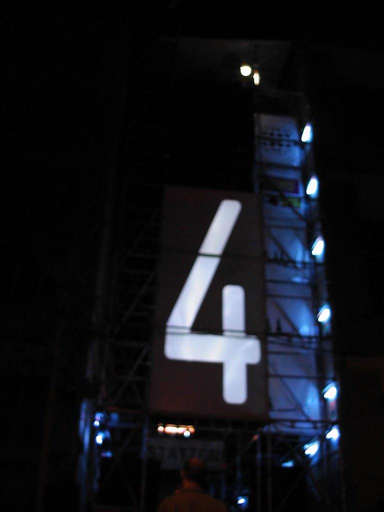 barcelona-15 10:22:2005