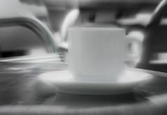 La vida no nos pertenece...??????? (Mahalta.) Tags: caf mahalta pilarcpla