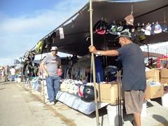 Guam Flea Market (6) (Herb In Hawaii) Tags: ocean food fish shopping walking pacific market bluesky tourists pacificocean tshirts cloths fleamarket guam territory pacificisland freshcatch territoryofguam territoryoftheunitedstates guamfleamarket