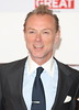 Gary Kemp The UK's Creative Industries Reception supported by the Foundation Forum at the Royal Academy of Arts - Arrivals London, England