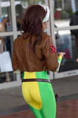 Otakon-53.jpg (ni7enichi) Tags: anime japan star video cosplay maryland games baltimore otakon wars gundam 2012 pantsu dansu