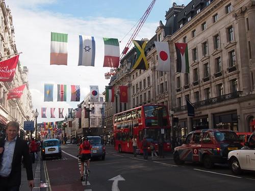 London Olympic-401
