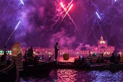 Festa del Redentore, Venice (2016) - 02  [Explored] (champnet) Tags: canon 70d 50mm handheld