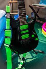 uv70p.jpg (davidshred) Tags: ibanez uv70p shred guitar sweden