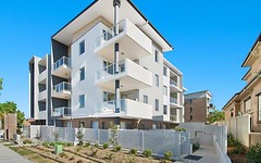 3/4 - 6 Peggy Street, Mays Hill NSW
