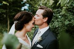 Wedding Couple (annehufnagl) Tags: hochzeitsfotografhamburg hochzeitsreportage hochzeitsfotografie heiraten hochzeit hochzeitsfoto hochzeitsfotos wedding real destination photographer