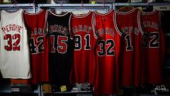 DSC_1594 (ye-wa) Tags: bulls jersey