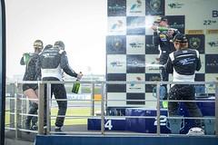 Jono Lester: Lamborghini Super Trofeo Asia 2016 (Jono Lester) Tags: gt jono lester motorsport gt3 racing car squadracorse lamborghini lamborghinihuracan supertrofeo directionracing buriram chang thailand