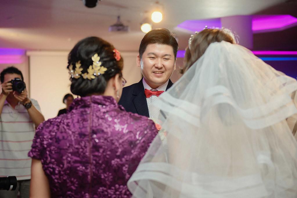 守恆婚攝, 宜蘭婚宴, 宜蘭婚攝, 婚禮攝影, 婚攝, 婚攝推薦, 礁溪金樽婚宴, 礁溪金樽婚攝-120