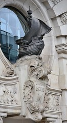 lon782 (James R fauxtoes) Tags: london uk unitedkingdom