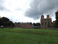 Rufford Mill Country Park (My Rotherham & Countryside.and worldwide.) Tags: ruffordcountrypark