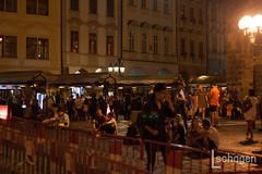 Prague, Czech Republic (Lucy Schagen) Tags: prague praha praga praag czechrepublic czech republic tsjechi city cityphotography