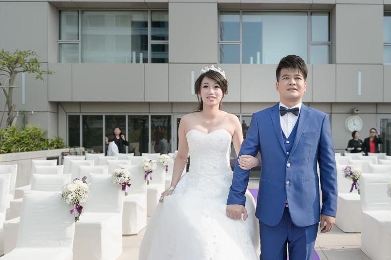 28719899943 7e91ccd840 o [台南婚攝] P&R/晶英酒店戶外證婚