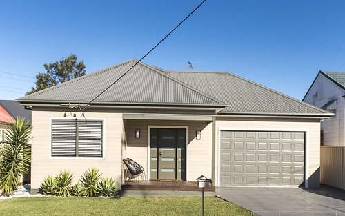 14 Astra Street, Shortland NSW 2307