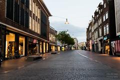 ND5_6531_Lr-edit (Alex-de-Haas) Tags: gelderland nederland netherlands nijmegen nimwege noviomagus architecture architectuur building buildings city gebouw gebouwen stad straat street town