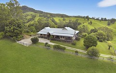 Lot 22, 83 Walkers Lane, The Pocket NSW