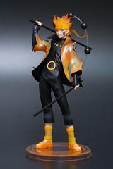 naruto shippuden (kairos.foto) Tags: narutoshippuden naruto animation figure statue