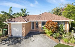 8/31 Kingsford Drive, Brunswick Heads NSW