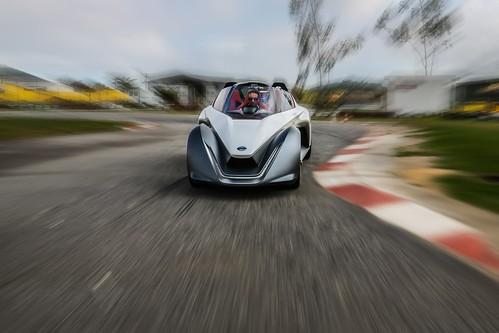 "Nissan BladeGlider (35) <a style=""margin-left:10px; font-size:0.8em;"" href=""http://www.flickr.com/photos/128385163@N04/29113612452/"" target=""_blank"">@flickr</a>"