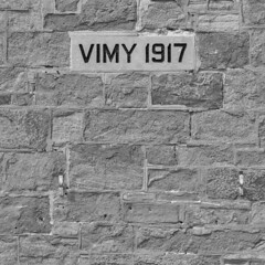 1917 (.:Axle:.) Tags: quebeccity oldcity quebec canada oldcityofquebec fortified walls citywall urban historicdistrict unesco worldheritagesite city capital frenchcanada sony sonya6000 sonyepz1650mm13556oss