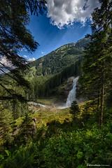 20160816131900 (Henk Lamers) Tags: austria krimml nationalparkhohetauern osttirol wasserweltenkrimml