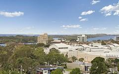 643/4 Stuart Street, Harbour Tower,, Tweed Heads NSW