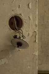 DSC06837 (Ste Dankan) Tags: abandoned urbex abbandono