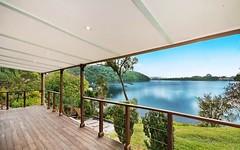 12 Monastir Rd, Phegans Bay NSW