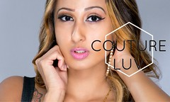 CLOVC_80 (Couture Luv) Tags: fashion coutureluv coutureluvcom luv dress tops bottom vip