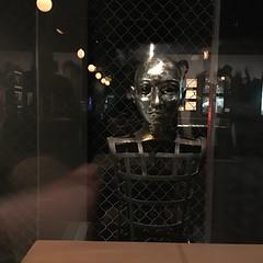 #ScorseseACMI 10 (Rantz) Tags: rantz mobilography 365 roger doesanyonereadtagsanymore mobilographypad2016 psad2016 victoria melbourne