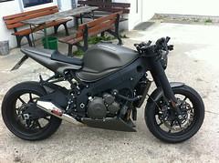 Bad-Bikes-Custom-GSX-R-1000-06