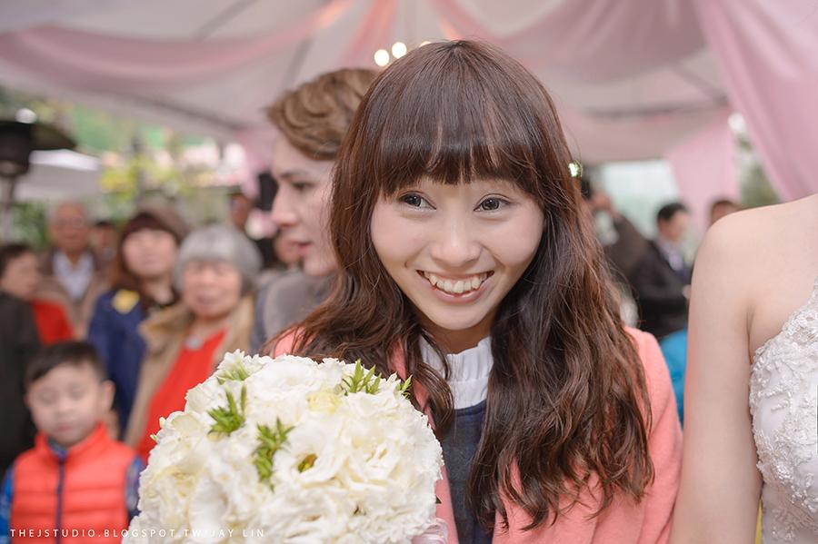 婚攝 青青食尚花園 婚禮紀錄 婚禮攝影 推薦婚攝  JSTUDIO_0086