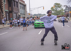 _DSC7011 (WildStyle DaProducer) Tags: parade indianapolis circle city classic circlecityclassicparade naptown skaters alliance rollerskates rollerskaters rollerskating skating roller