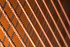 Strings (lenswrangler) Tags: lenswrangler digikam rawtherapee string piano macro macromondays thefirstletterofmyname steinway depthoffield