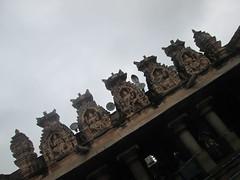 (Mark2GP) Tags: bahubali hassan