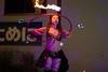 IMG_7519 (rome_rome) Tags: fire fireperform fireperformance dancer dance