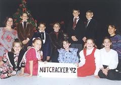 1992-BPG (City of Davis Media Services) Tags: 1992 nutcracker