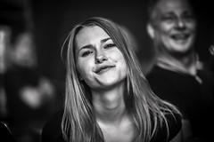 mcloudt.nl-bpPbl1609-IMG_3544