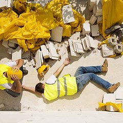 How to prepare for the new #blacklistingrule in #construction. https://t.co/TT9MKesOzq (Lipsig, Shapey, Manus) Tags: personal injury attorney lawyer queens law firm legal services construction accident trial danger fall injured safety work health damage dangerous body risk industry emergency disabled helmet bad balance pain break casualty job people insurance worker dead man down adult disability person careful caution broken young hurt industrial occupation yellow high male